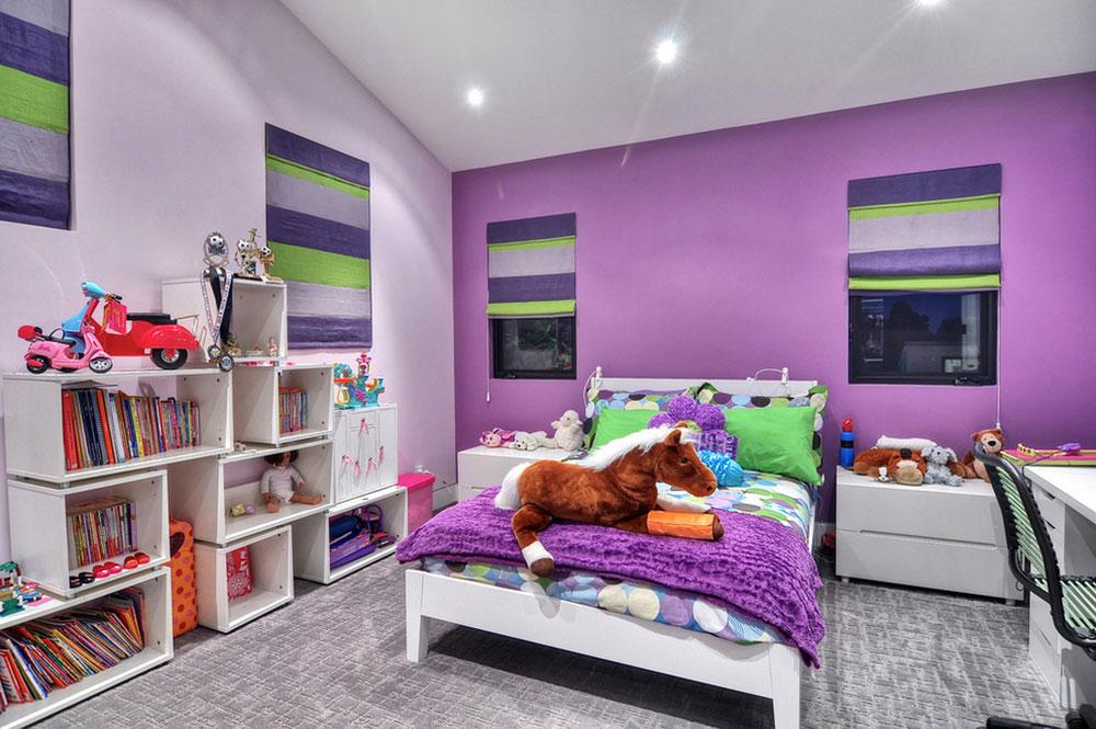 Industrial-Modern-Newport-Beach-by-James-David-Custom-Homes Combien cela coûte-t-il d'ajouter une chambre à une maison