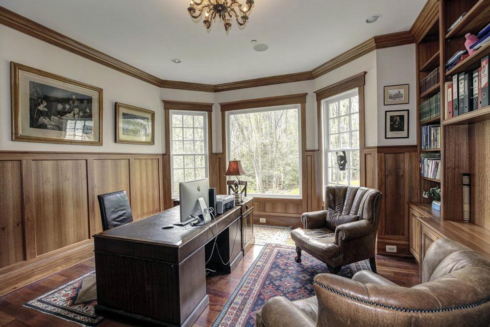 Logan-by-Carter-Inc Quel est le coût d'installation des lambris?  Réponses rapides