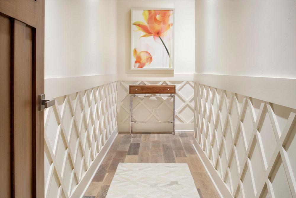 Lake-Austin-Retreat-by-JAUREGUI-Architecture-Interiors-Construction Quel est le coût d'installation des lambris?  Réponses rapides
