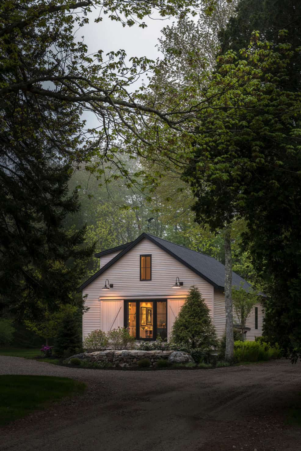 grange-maison-exterieur