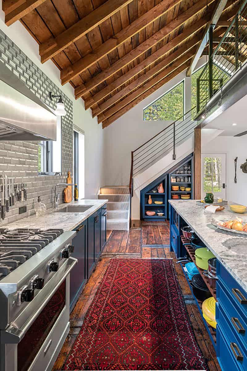 grange-maison-cuisine