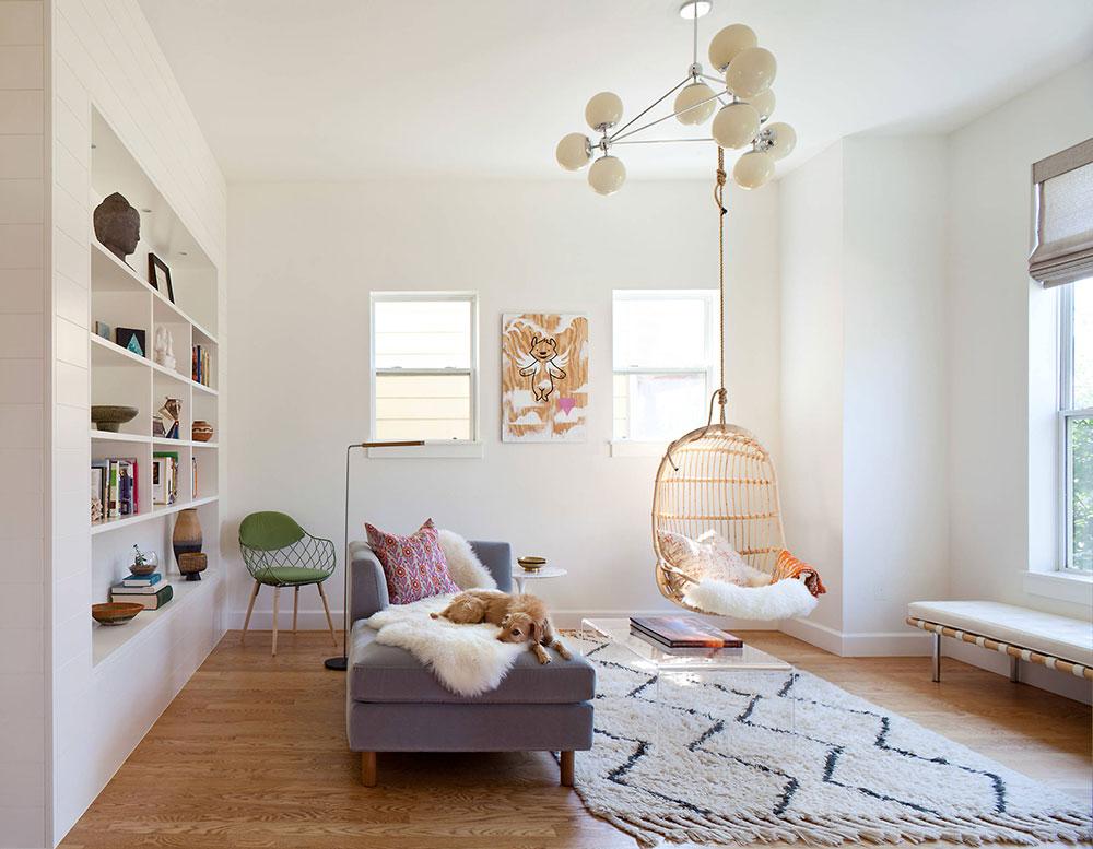 Modern-Farmhouse-by-studiovert-design Les meilleurs conseils de design d'intérieur et de décoration des années 70 que vous pouvez utiliser