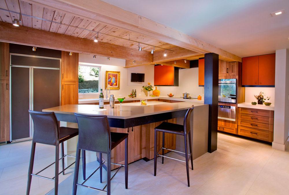 West-Hills-70s-Revival-by-LEvansDesignGroupinc Les meilleurs conseils de design d'intérieur et de décoration des années 70 que vous pouvez utiliser