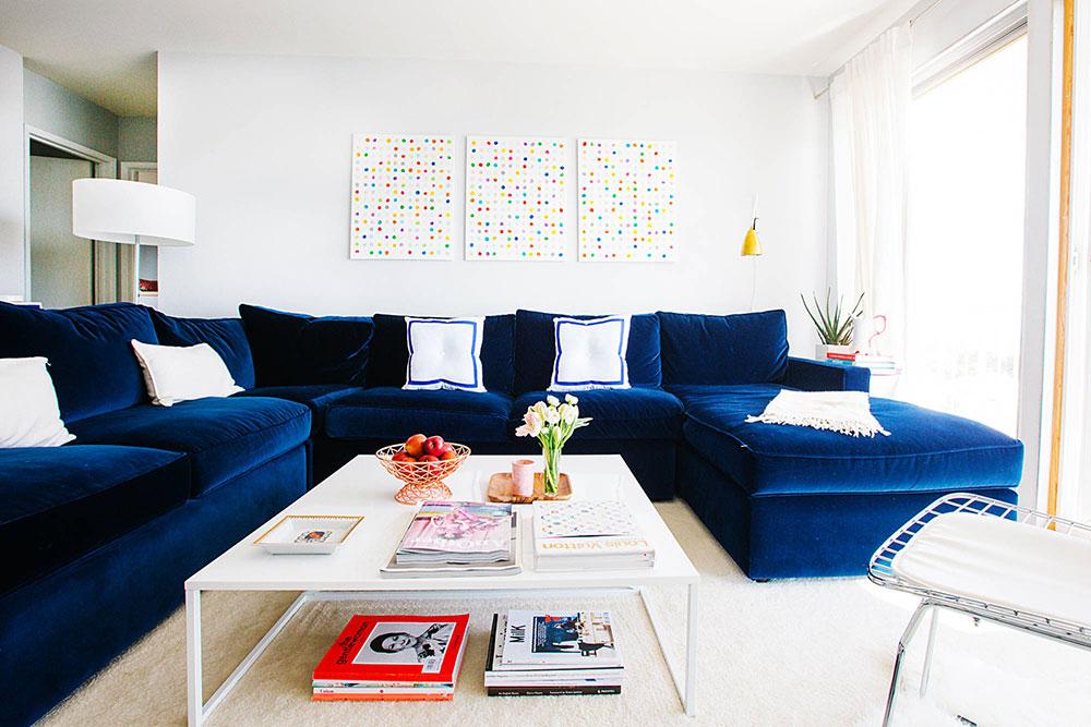 My-Houzz-Breezy-Beauty-in-750-Square-Feet-by-Nanette-Wong Les meilleurs conseils de design d'intérieur et de décoration des années 70 que vous pouvez utiliser