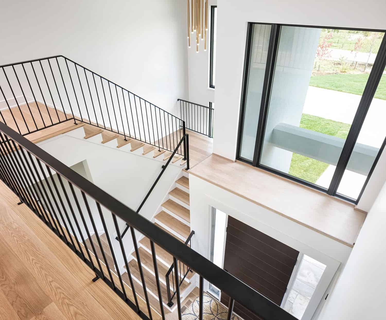 escalier-méditerranéen-moderne