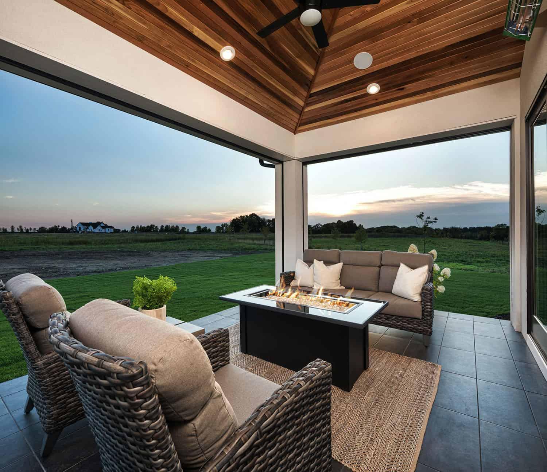 patio-méditerranéen-moderne