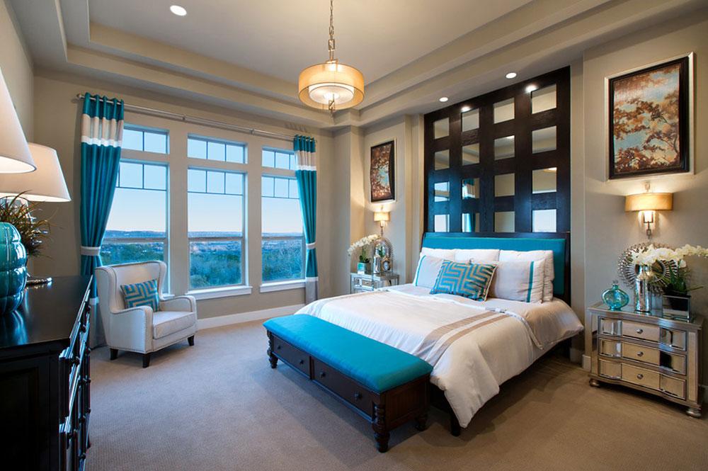 The-Canyons-at-Scenic-Loop-by-Jimmy-Jacobs-Homes Idées de chambre beiges pour décorer votre chambre dans une couleur neutre