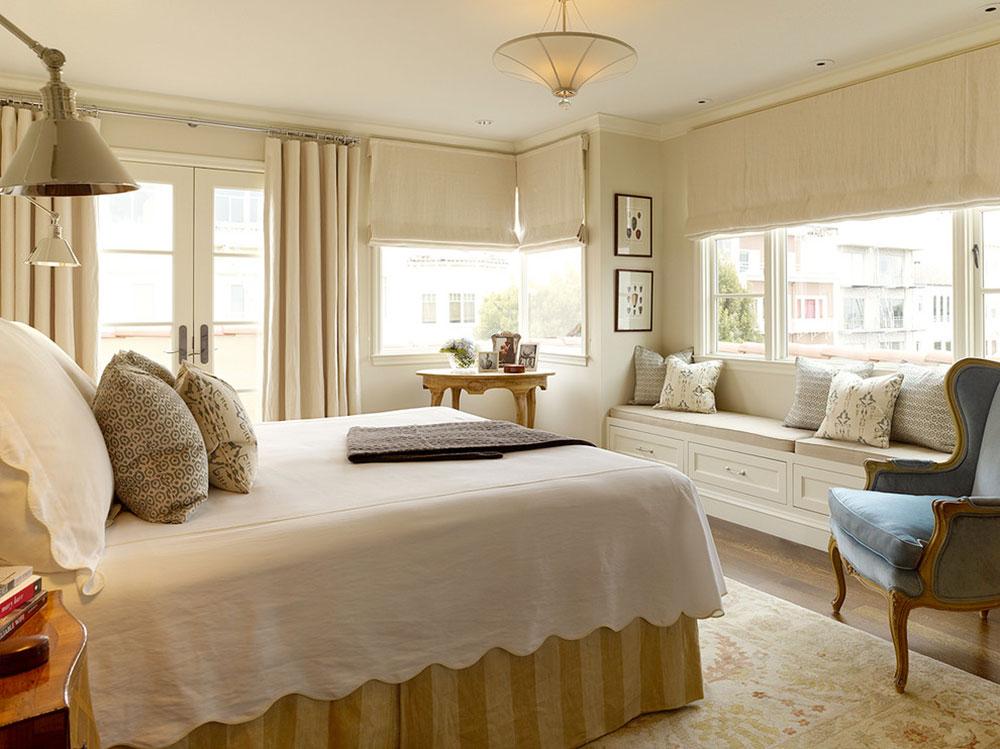 Marina-Home-by-Artistic-Designs-for-Living-Tineke-Triggs Idées de chambre beige pour décorer votre chambre dans une couleur neutre