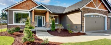 t8-4 Wood siding types you can use on your home's exterior