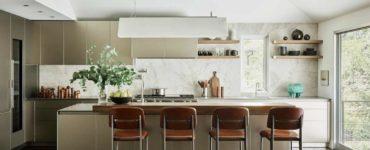 modernist-home-kitchen