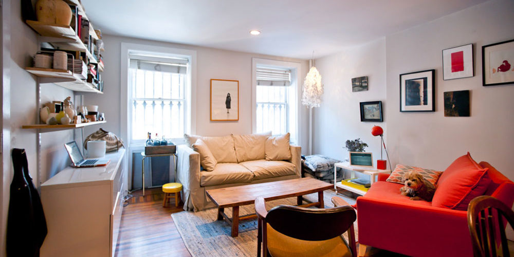 Living-Room-by-Theresa-Wallis-Interiors How to arrange furniture in an awkward living room