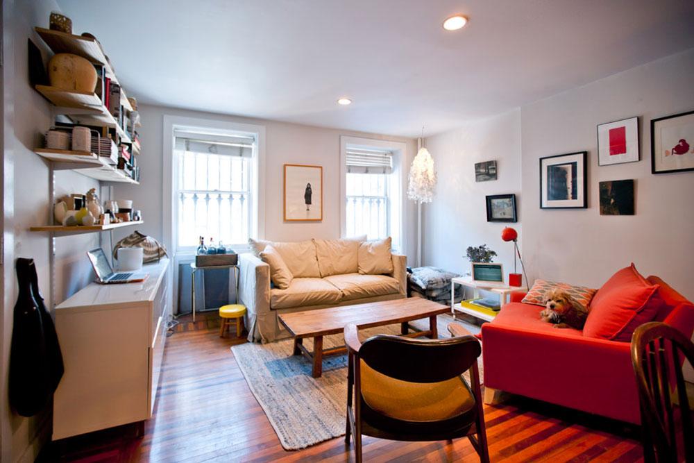 Isobel-Schofield-by-Chris-A-Dorsey-Photography Comment organiser des meubles dans un salon maladroit