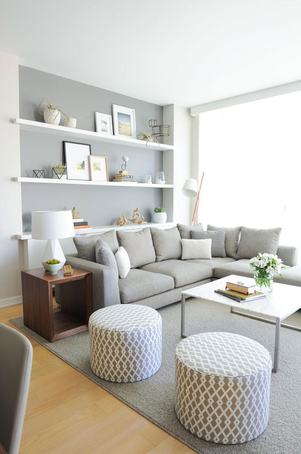 FALSE-CREEK-CONDO-by-SHIFT-Interiors Comment organiser les meubles dans un salon peu commode