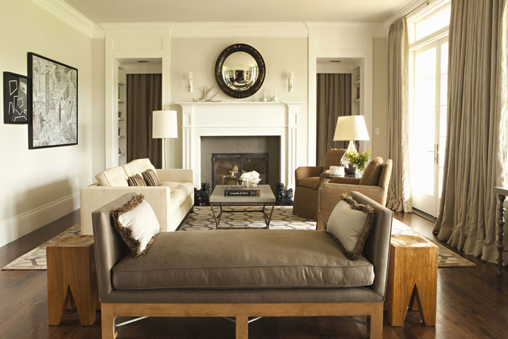 Hillgrove-by-Tim-Barber-Ltd-Architecture Comment organiser les meubles dans un salon maladroit