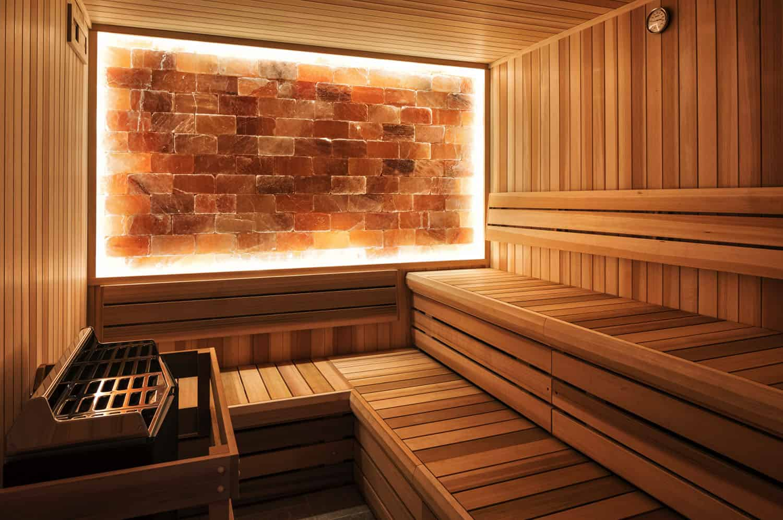 sauna-de-plage