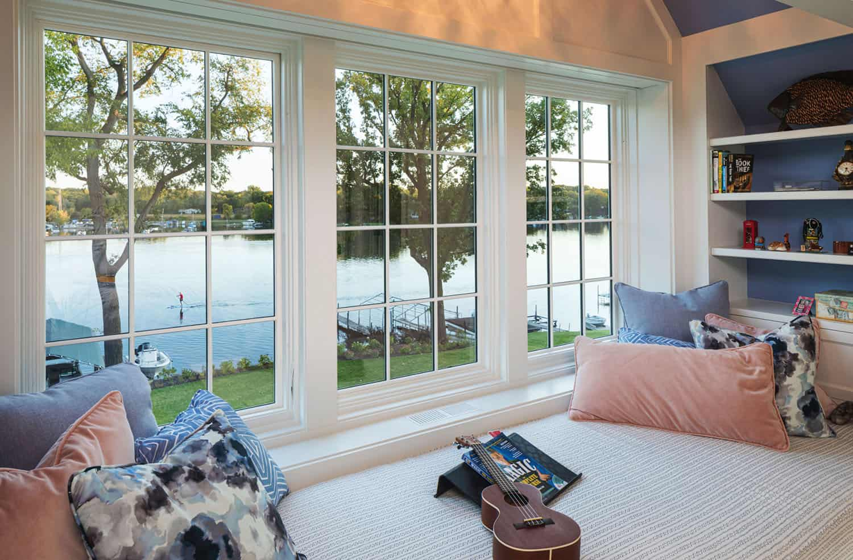 siège-fenêtre-chambre-style-plage