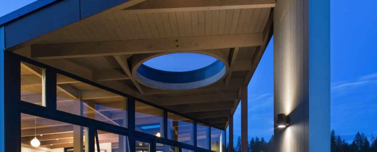 porch-at-dusk-modern-house-exterior