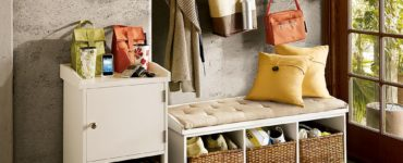Couloir Ikea 55 photos des meilleurs meubles a linterieur