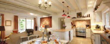 la-cuisine-dans-le-style-de-provence-photo-09
