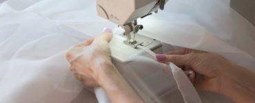 Make Your Own Curtains Make Your Own Curtains and Window Coverings: 15 DIY Curtains Ideas