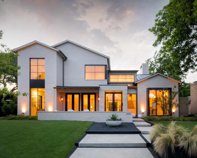 extérieur-maison-contemporaine