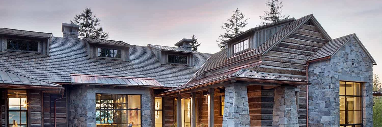 idyllic-mountainside-home-exterior