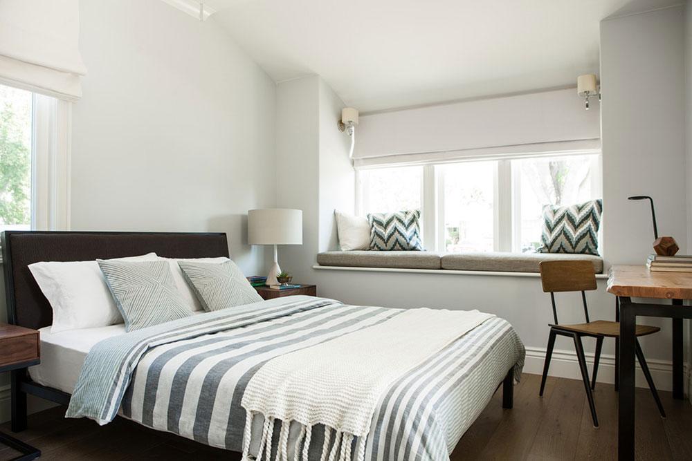 best-flannel-sheets-by-Niche-Interiors Les meilleurs draps en flanelle que vous pouvez obtenir pour votre chambre douillette