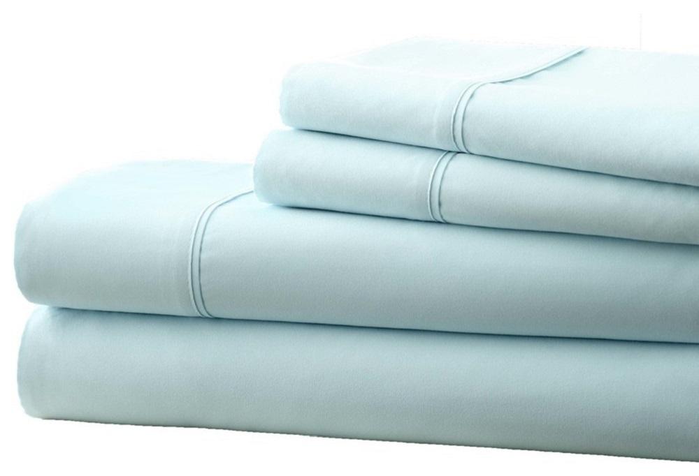 t3-87 Les nombreux types de draps que vous pourriez obtenir pour votre chambre