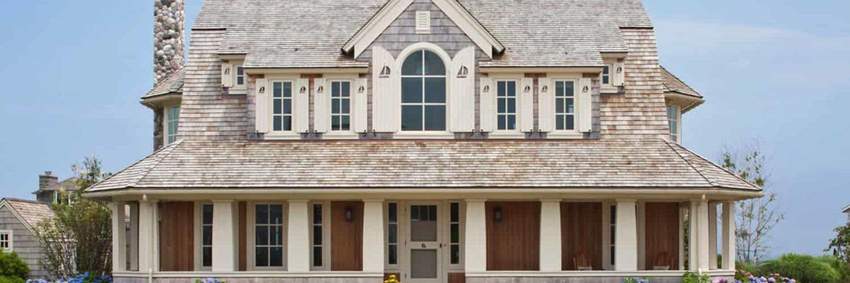 shingle-style-beach-house-exterior