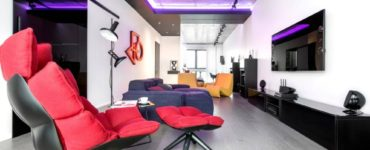 Meilleures idees de conception de plafond tendances de la mode