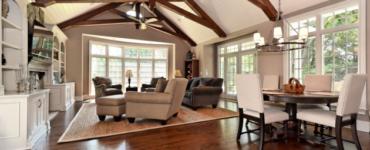Meilleurs produits économiques pour la rénovation de la maison et du bureau
