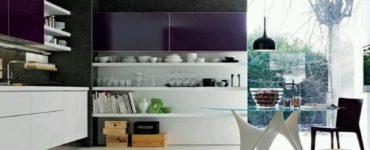 design-unique-de-meubles-de-cuisine-images