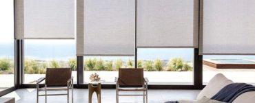 Principaux avantages de la mise à niveau de vos traitements de fenêtre