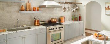 Quels meubles choisir pour la cuisine moderne ou classique