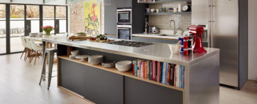 excellente-cuisine-ouverte-salon-petite-cuisine-ouverte-design-idee-deco
