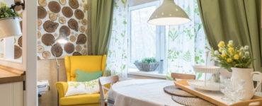 photos des nouveaux produits du catalogue IKEA les meilleures options