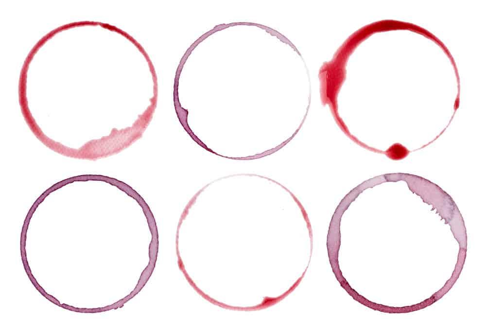 Verres à vin bricolage 15 projets de décoration de verres à vin bricolage à faire cette année