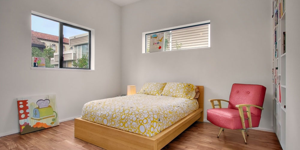 Popu-Beach-by-Design-Concepts-Hawaii Are platform beds comfortable? Why you should buy one
