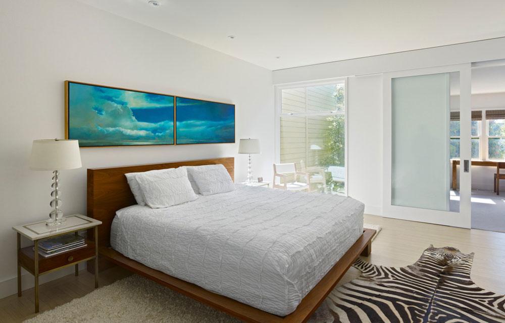 Manzanita-Residence-by-yamamar-design Les lits plateforme sont-ils confortables?  Pourquoi devriez-vous en acheter un