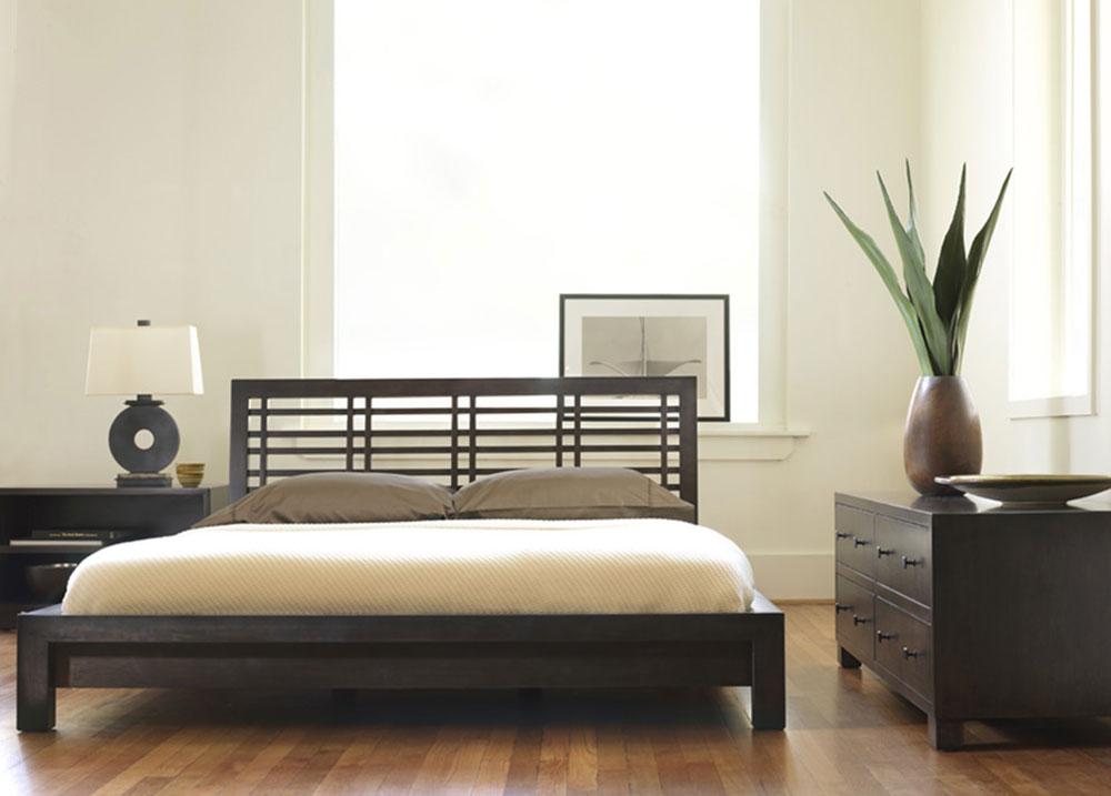 Bed-01082-by-usona Les lits plateforme sont-ils confortables?  Pourquoi devriez-vous en acheter un