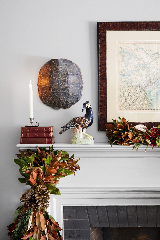 t3-56 Idées de décoration de Thanksgiving qui donneront une belle apparence à votre maison