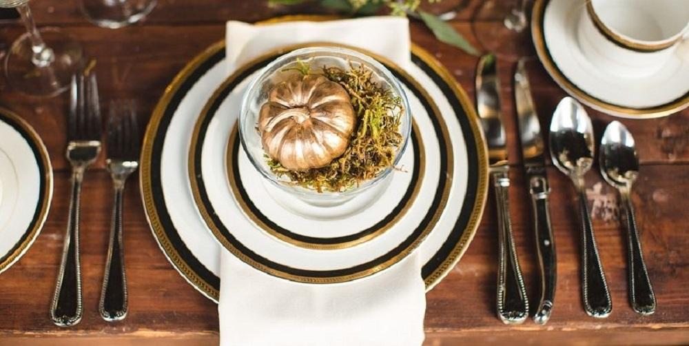 t3-69 Idées de décoration de Thanksgiving qui donneront une belle apparence à votre maison