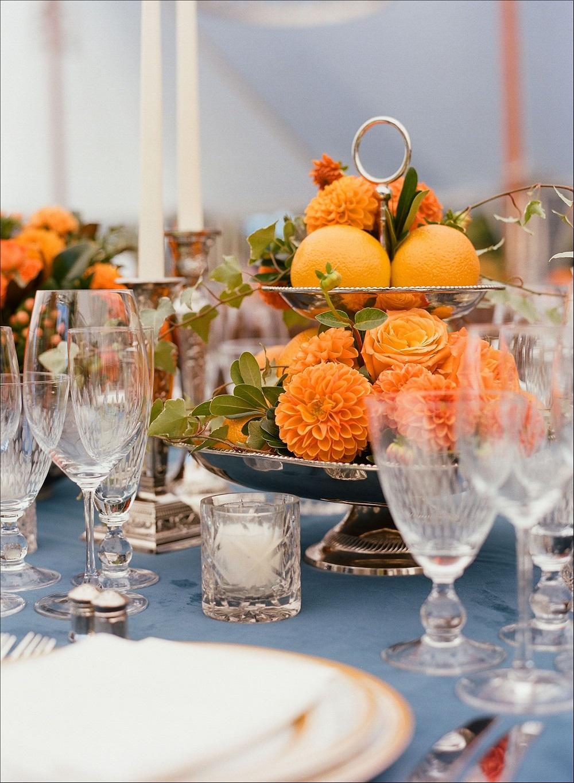 t3-67 Idées de décoration de Thanksgiving qui donneront une belle apparence à votre maison