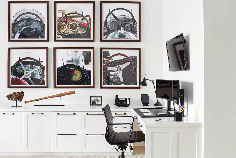 bureau-maison-rustique
