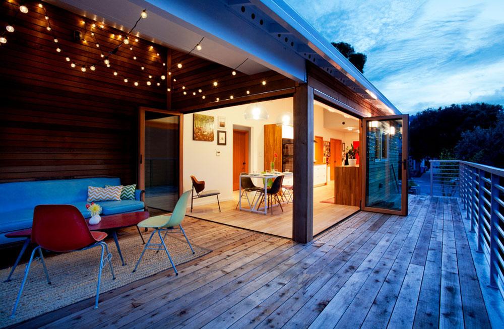 Baby-Makes-Three-by-ilumus-photography-and-marketing Idées impressionnantes d'éclairage de terrasse que vous pouvez utiliser chez vous