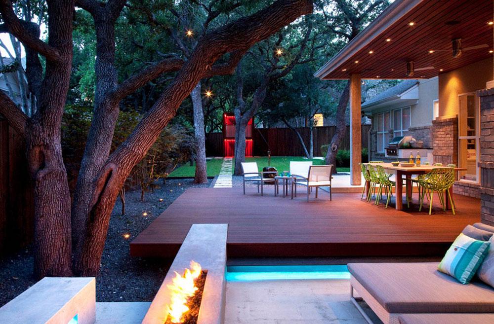 live-eat-relax-and-play-in-the-back-yard-by-austin-outdoor-design Idées impressionnantes d'éclairage de terrasse que vous pouvez utiliser chez vous