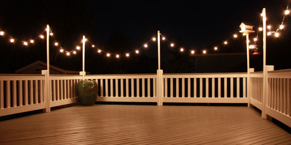 live-eat-relax-and-play-in-the-back-yard-by-austin-outdoor-design Awesome deck lighting ideas you can use at your house