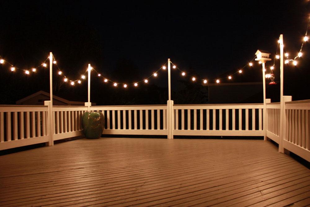 Our-Home-by-Its-The-Little-Things Idées impressionnantes d'éclairage de terrasse que vous pouvez utiliser chez vous