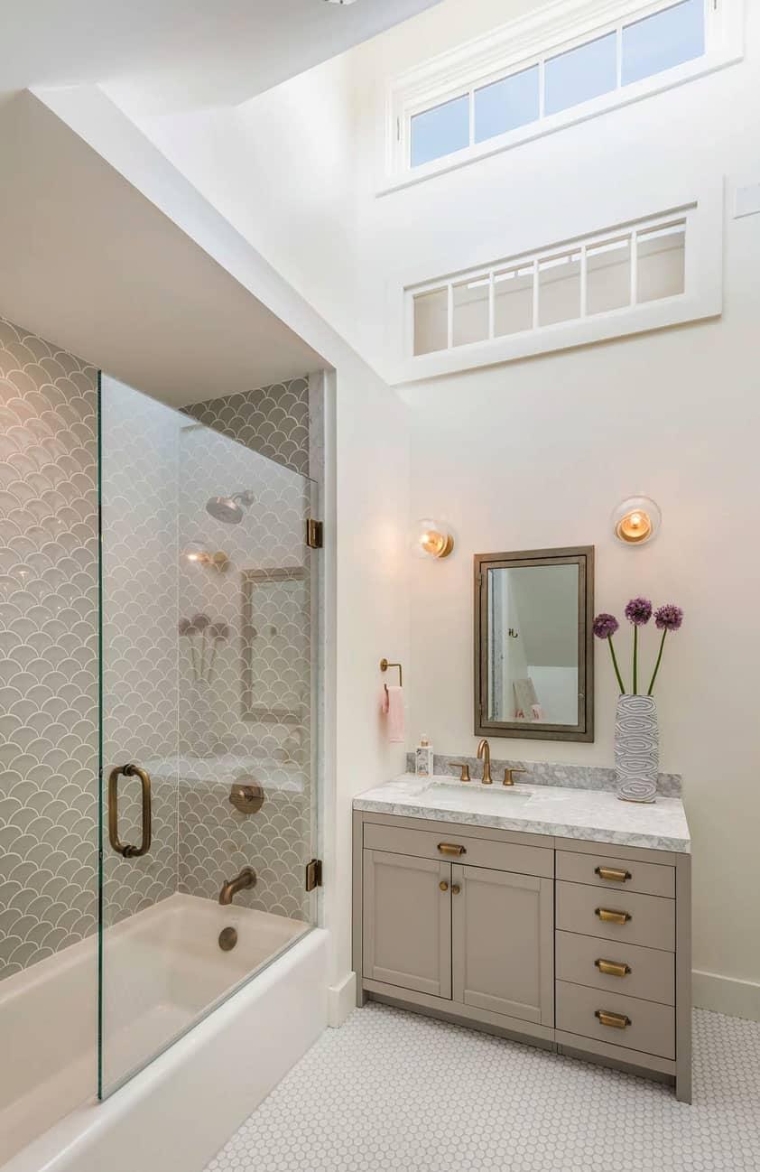salle de bain-de-ferme-moderne