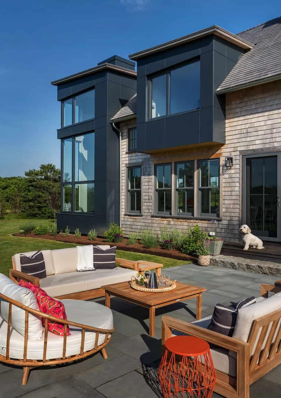 patio-ferme-moderne